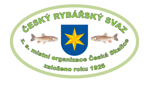 ČRS MO Česká Skalice - Informační web